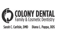 colonydental