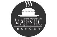 majesticburger