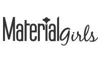 materialgirls