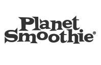 planetsmoothie
