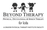 beyondtherapy