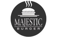 majesticburger