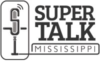 supertalk
