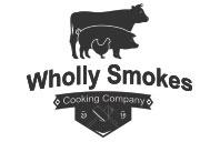 whollysmokes