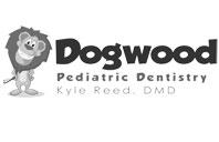 dogwooddentist