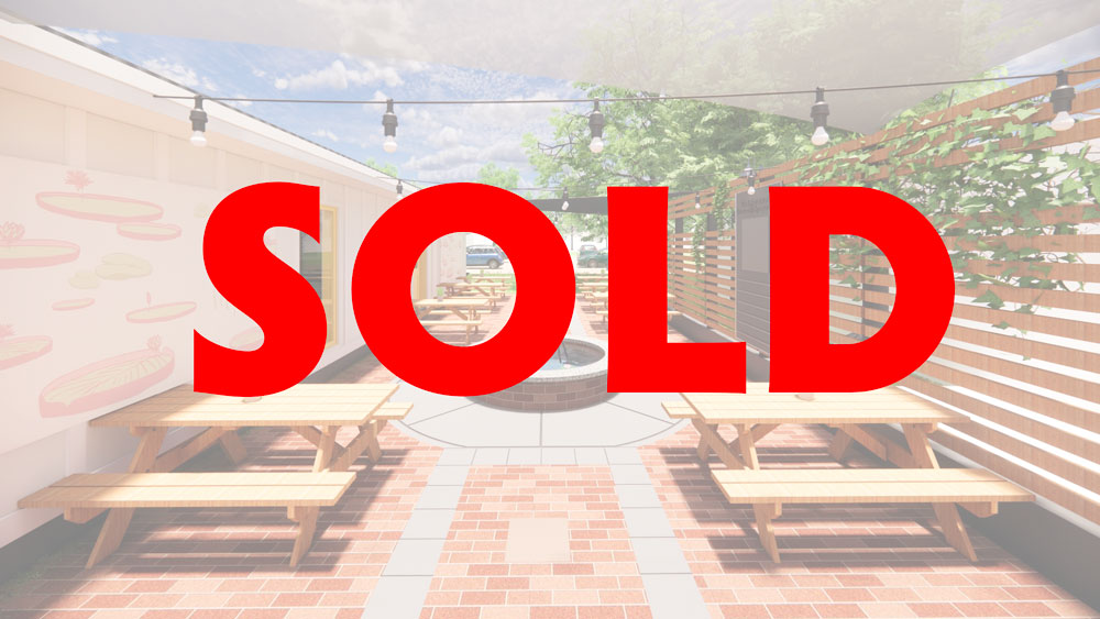 patio-sold